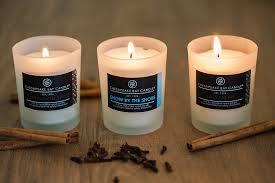 Best Candles The Many Scents Of Fall With Chesapeake Bay Diana Elizabeth