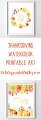 happy thanksgiving printable 353 best freebies reviews products u0026 giveaways images on
