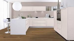 cuisine schmidt 15 cuisine luxury cuisine smidt hi res wallpaper photos cuisine schmidt