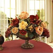 cheap silk flowers impressive artificial wedding flowers centerpieces silk flowers