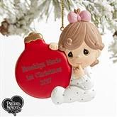 baby s ornaments personalizationmall