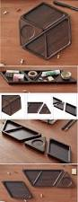 Building A Wooden Desktop by 25 Best Wood Office Desk Ideas On Pinterest Office Desks