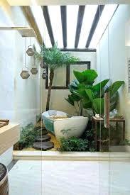 tropical bathroom ideas tropical bathrooms ideas duytantower info