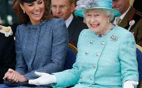 queen queen a queen of magic all recipes queen wallpaper band