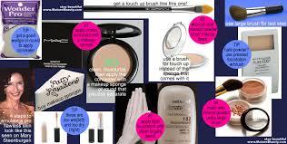 mac cosmetics beauty tips makeup over40 plastic surgery clothes