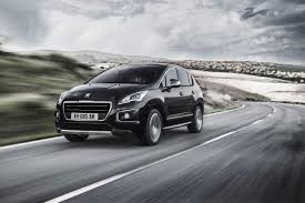 used peugeot car dealers peugeot 3008 new and used peugeot car dealers in cheshire