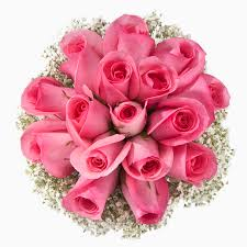 buy flowers online why buy wedding flowers online wedding flowers for a million
