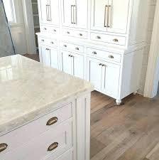 antique brass cabinet hardware white kitchen cabinet hinges brass cabinet hardware hinges knobs and