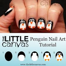 top 25 best dotting tool ideas on pinterest nail art dotting