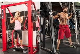 Machine Bench Press Vs Bench Press Smith Machine Vs Bench Press Part 31 Smith Machine Bench Press