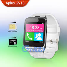 mp3 android wearable device health pedometer mp3 waterproof bluetooth gv18