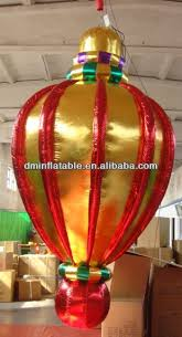 M M Inflatable Christmas Decorations by Inflatable Christmas Ball Inflatable Christmas Ball Suppliers And
