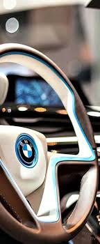 bmw car part best 25 bmw i3 ideas on electric cars ev cars and