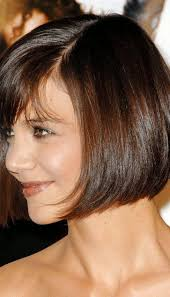 simulateur coupe de cheveux femme les 25 meilleures idées de la catégorie simulation coiffure femme
