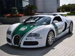 future bugatti 2020 bugatti drive arabia