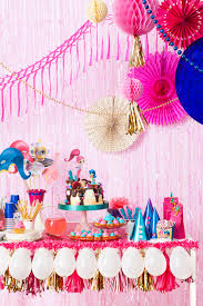 Home Interior Party Interior Design Simple Princess Theme Party Decoration Ideas