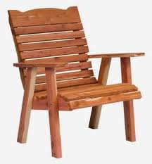 Wood Projects For Beginners Free by 622 Best Chairs In U0026 Outdoor Images On Pinterest Chairs