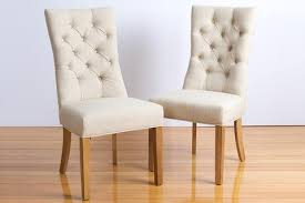 Dining Chairs Perth Wa Dining Chair Perth Wa Spurinteractive