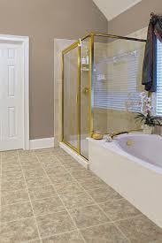 brushed nickel wall mirror bathroom traditional with bathroom