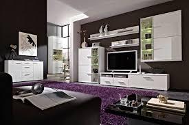 nevada 2 door entertainment cabinet in gloss white 7546