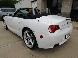 bmw z4 2 door in iowa for sale used cars on buysellsearch