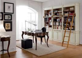 arredo liberty gallery of soggiorno studio in stile liberty arredamento classico