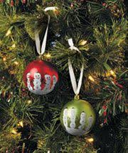 55 best ornaments images on