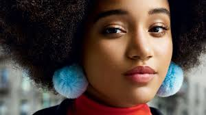 Randy Jackson Meme - we need to talk about digital blackface in reaction gifs teen vogue