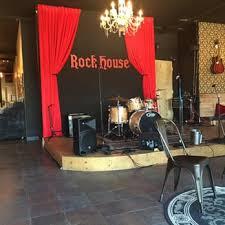 Interior House Painter Glenview Rock House 85 Photos U0026 34 Reviews Music Venues 1742 Glenview