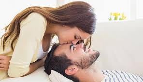 how to make a girl feel good in bed 15 sweet ways to make a guy feel needed and wanted