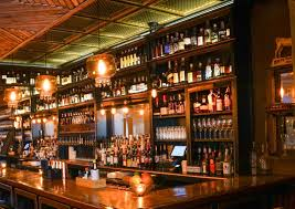bar decor bar decor on a budget 6 tips from a pro interior designer bevspot
