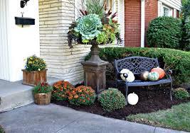 garden wall decor diy home inspirations with images savwi com