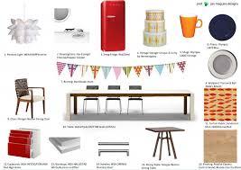 Interior Design Degrees by Student Case Study Ba Hons Interior Design Degree Nda Blog