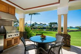 lanais special villa hawaii luxury listings luxury real estate and