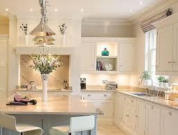 family kitchen design ideas best 25 family kitchen ideas on diner kitchen open
