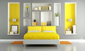 yellow room grey and yellow room gray yellow bedroom decor fin soundlab club