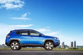 lada jeep 2016 jeep compass specs 2016 2017 autoevolution