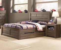 perfect full size bed with trundle u2014 modern storage twin bed