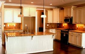kitchen ideas for small kitchens with island kitchen apartment storage ideas small kitchens designs sink code