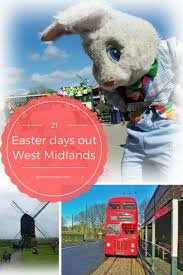21 west midlands days out easter holidays 2017 plutonium sox