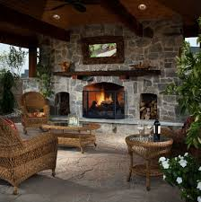 Backyard Outdoor Living Ideas 10 Easy Backyard Improvements For Outdoor Entertaining Install