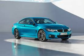 bmw 4 series engine options 2018 bmw 4 series pricing for sale edmunds