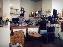 la chambre aux oiseaux la chambre aux oiseaux wanderlust cozy cafe