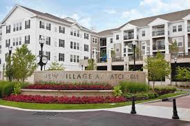 patchogue apartments and houses for rent near patchogue ny