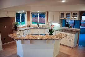 Small Kitchen With Island Design Kitchen Island Ideas With Sink Tags Kitchen Island Ideas With