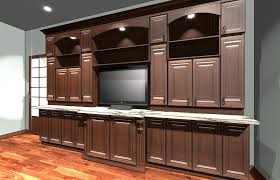 direct cabinetry home