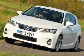 lexus uk toyota and lexus uk recall how it affects you what car