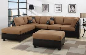 Awesome Big Lots Furniture Prices Images Chynaus Chynaus - Big lots living room sofas