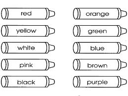 impressive design crayon coloring pages crayola line drawings