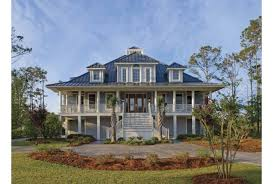 plantation style home plantation style home plans home planning ideas 2017